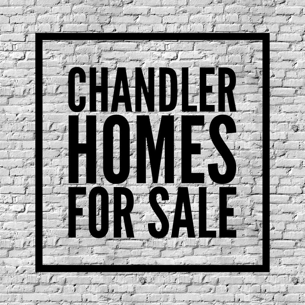 chandler homes for sale.jpg