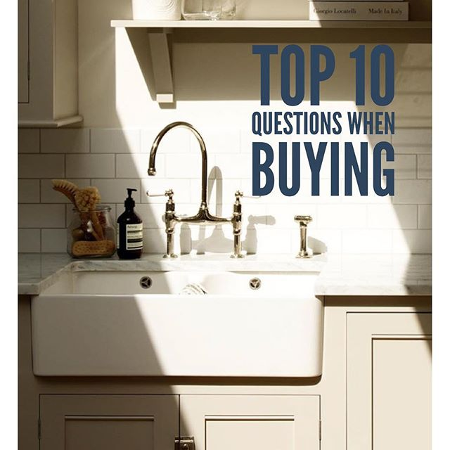Thoughts &love on the ✅✅ Top Ten ✅✅ things to consider when buying a house OR why it's important to    GET EDUCATED✨better yet work with a realtor {OR Me 💁🏼} who can communicate about the process before making the final decision to #PURCHASE // items include; SPDS aka Seller Property Disclosure Statement • Zoning Regulations • Home Inspection (an additional cost to buyers BUT a recommended must DO) • Test for Radon Gas • Mold Inspection • Check out community Crime Rate • What about Smoke Detectors    are they installed, do they work, regardless    change the batteries, folks 😘• Don't forget to ask about Neighborhood Noise • And what about activity in the Neighborhood -- BE OBSERVANT; dogs, cats, kids, or nosey neighbors around?! • Why is the House For Sale?!! // Point is -- get familiar with the area and house before you WRITE AN OFFER ~ Consider all variables so that you can enjoy and love your investment. 🏆🏡✨ // check link in profile today's active #arizona market