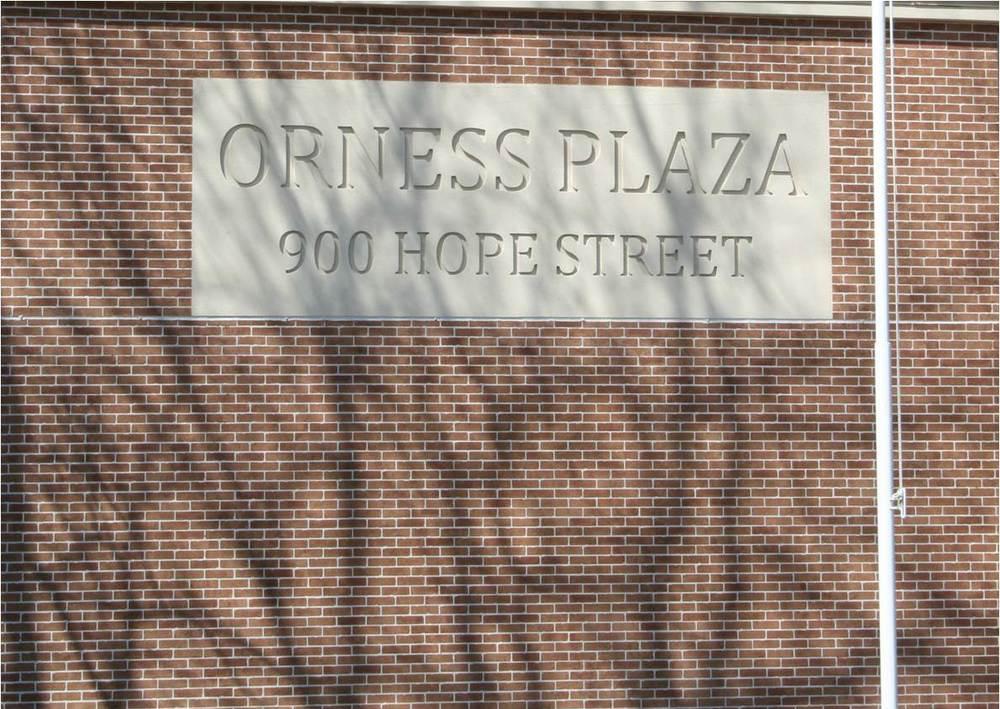 orness sign.jpg