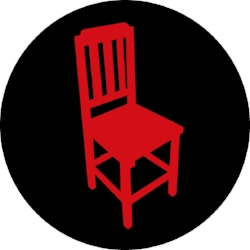 Circle Chair(red).jpg