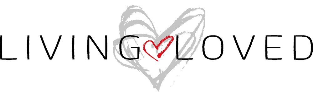 Living Loved Logo(white BG).jpg