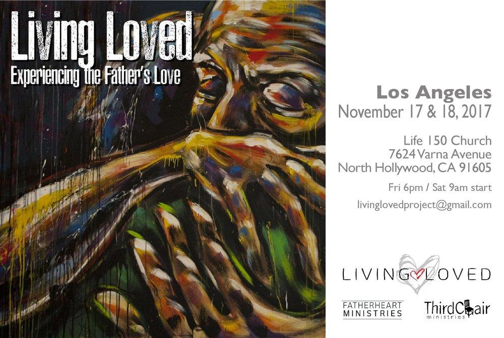 Love:Father(TB Poster:LA)*.jpg