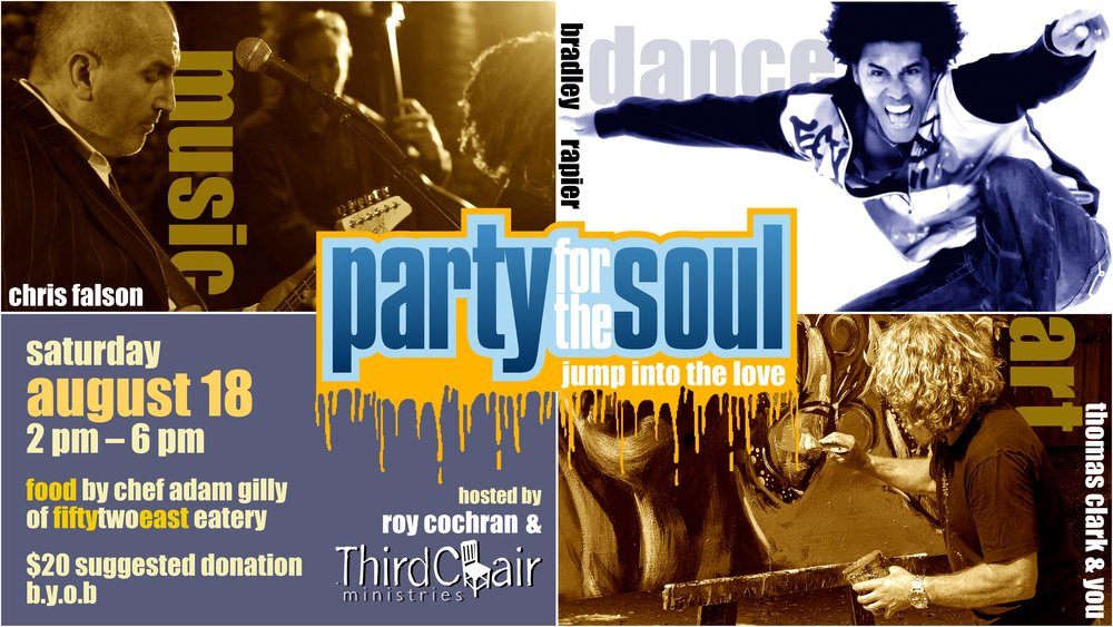 Party for the Soul '18.jpg