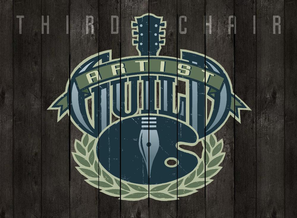 Artist Guild Logo Banner.jpg