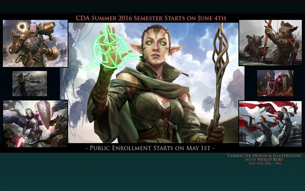 CDA Teaser Cover 03.jpg