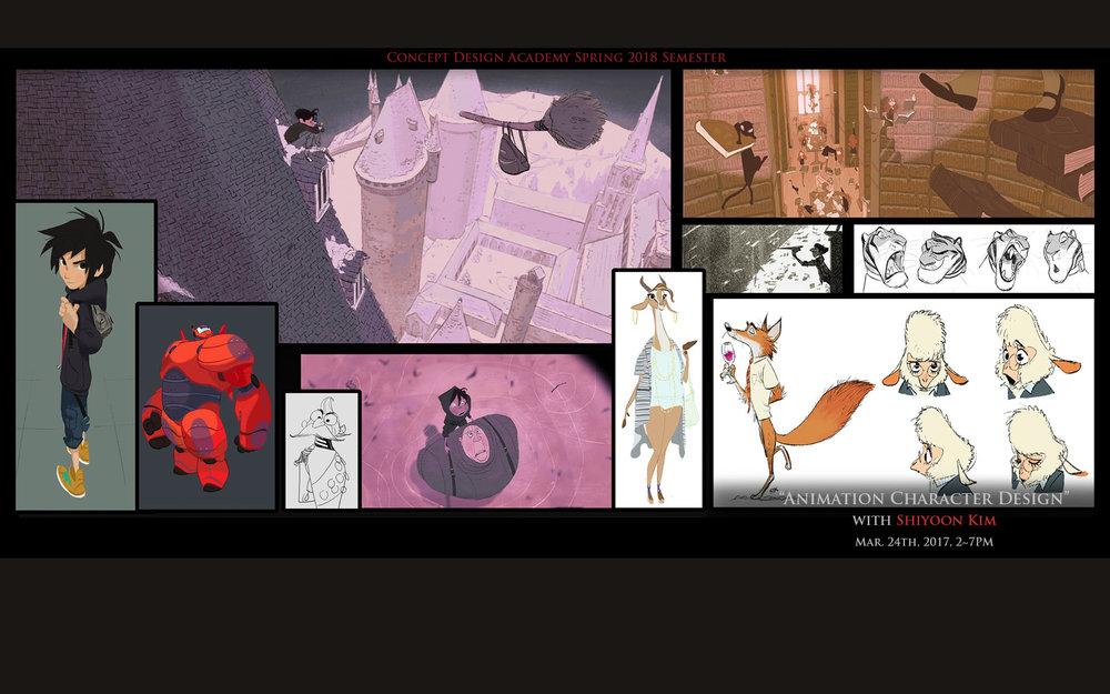CDA-SP18 Animation Character Design.jpg