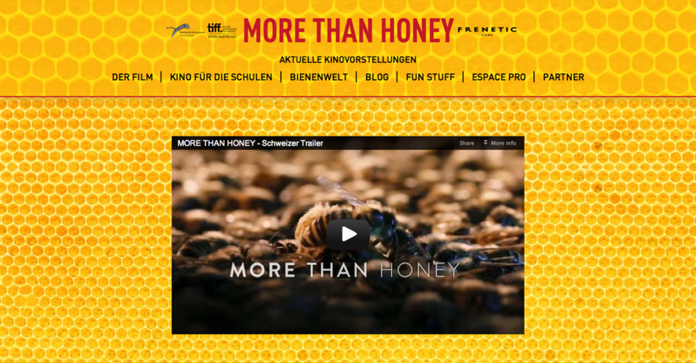 More than Honey web.png
