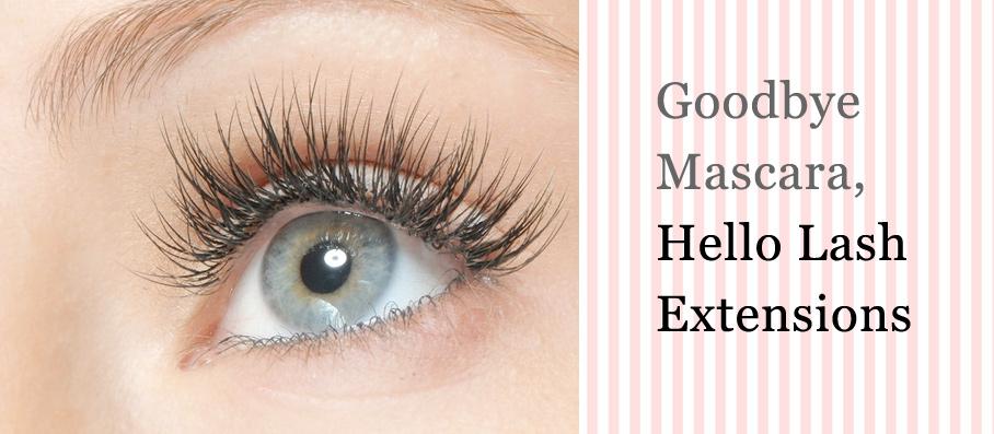 Eyelash Enhancements — Wild Orchid Salon & Spa