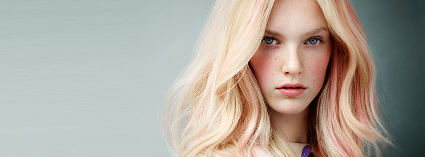 we Proudly   use  Schwarzkopf Colour  including Igora Royal, Vibrance & color 10 (our quick processing line).