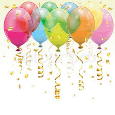 Happy Birthday from all of us at wild orchid salon & spa