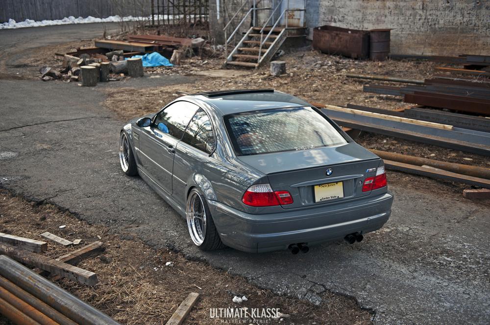 W12.jpg