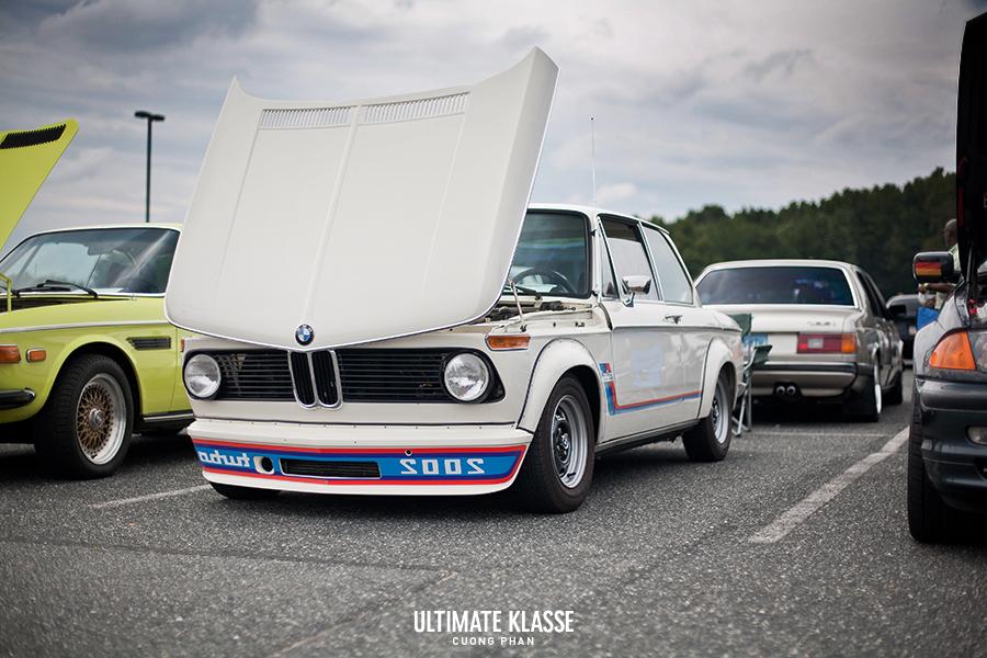 BMW2002.jpg