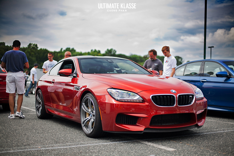 BMWM6.jpg