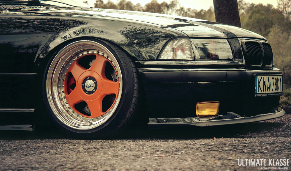 BMW E36 328I Convertible also Hostile Wheels Black 20 Exile in addition Car Tyres further Black Bbs Wheels likewise C7 Corvette With White Wheels. on wheel sizes