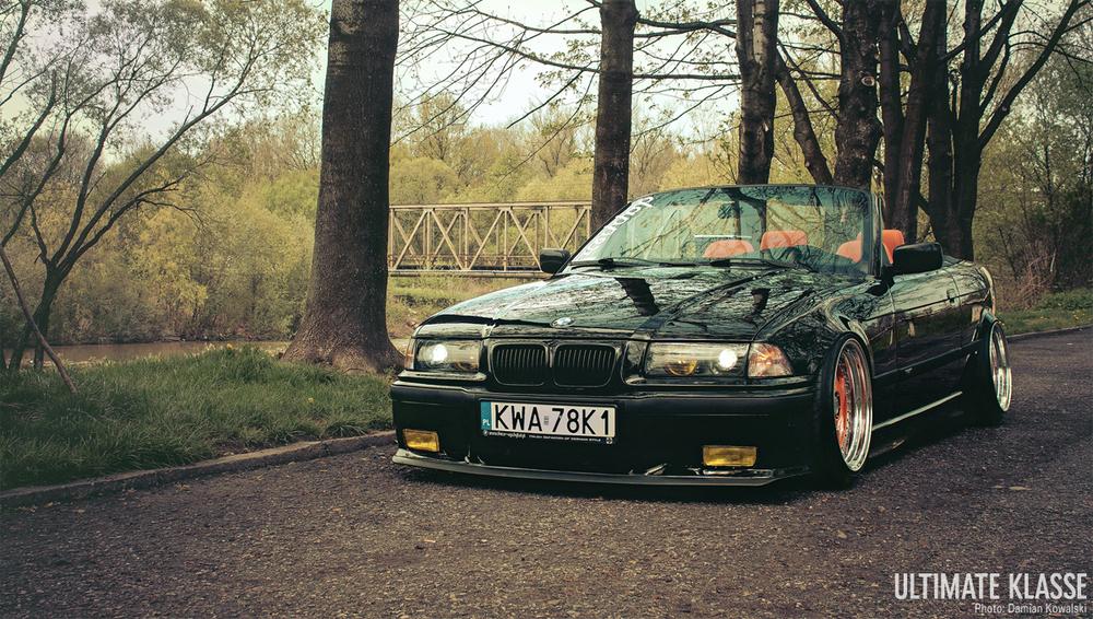 BMW E36 328I Convertible (7).jpg