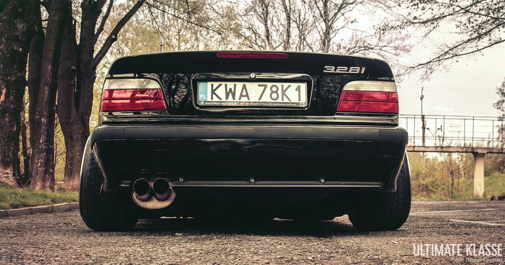 BMW E36 328I Convertible (3).jpg