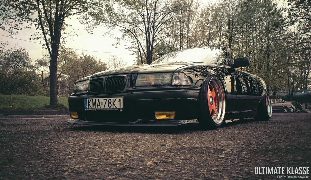 BMW E36 328I Convertible (4).jpg