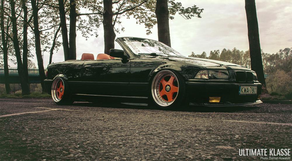 BMW E36 328I Convertible (5).jpg