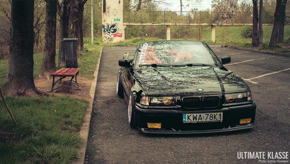 BMW E36 328I Convertible.jpg
