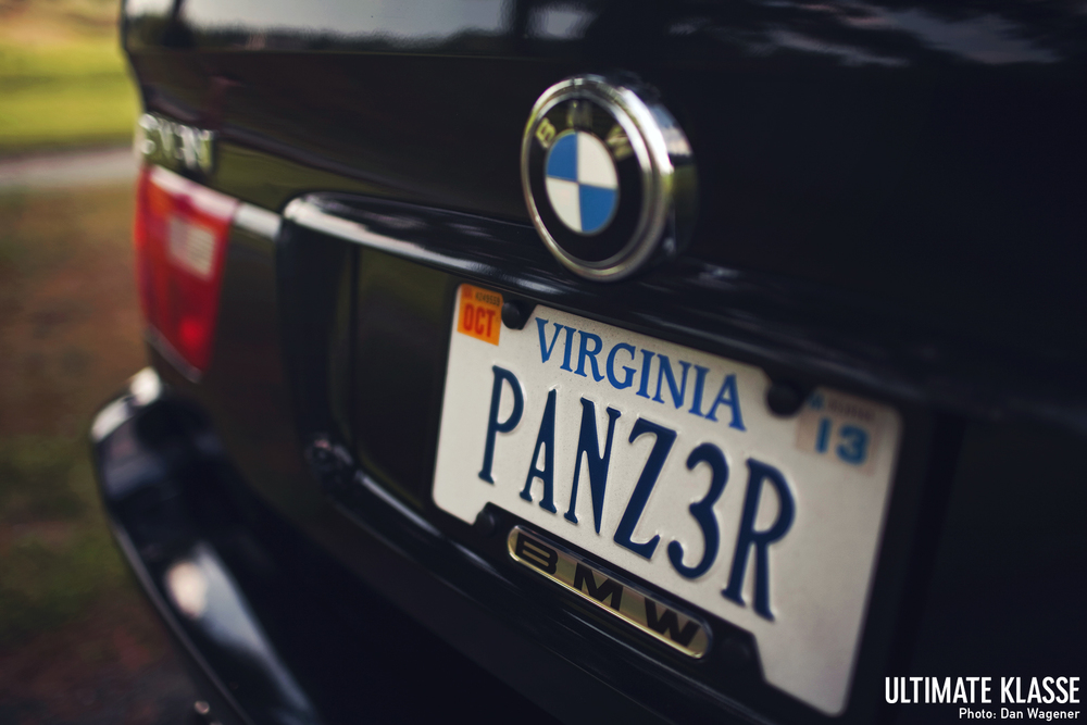 PANZER_32522.jpg