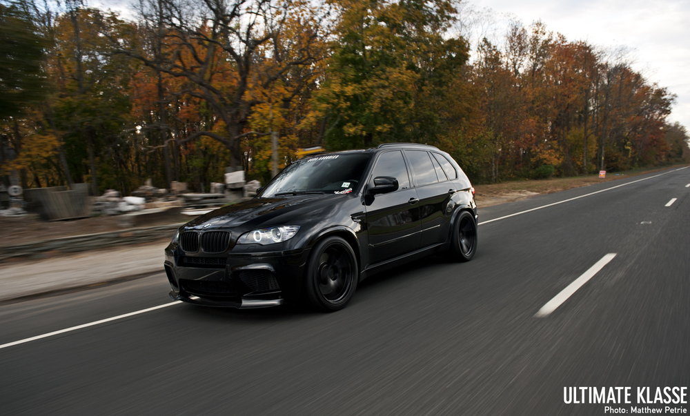 Bc Forged Wheels Designs Pricing Photos Details
