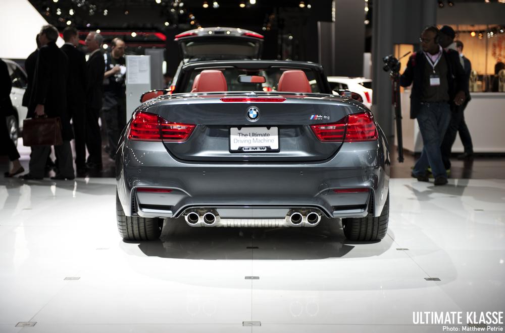 M4 Rear.jpg