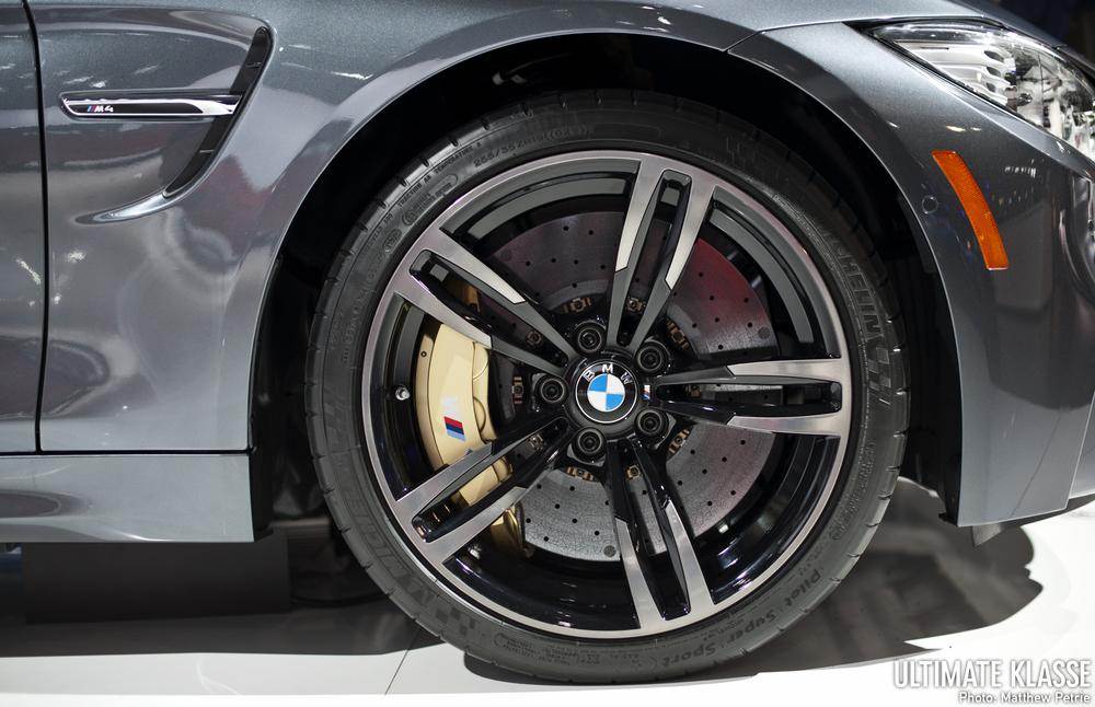 m4 wheel.jpg