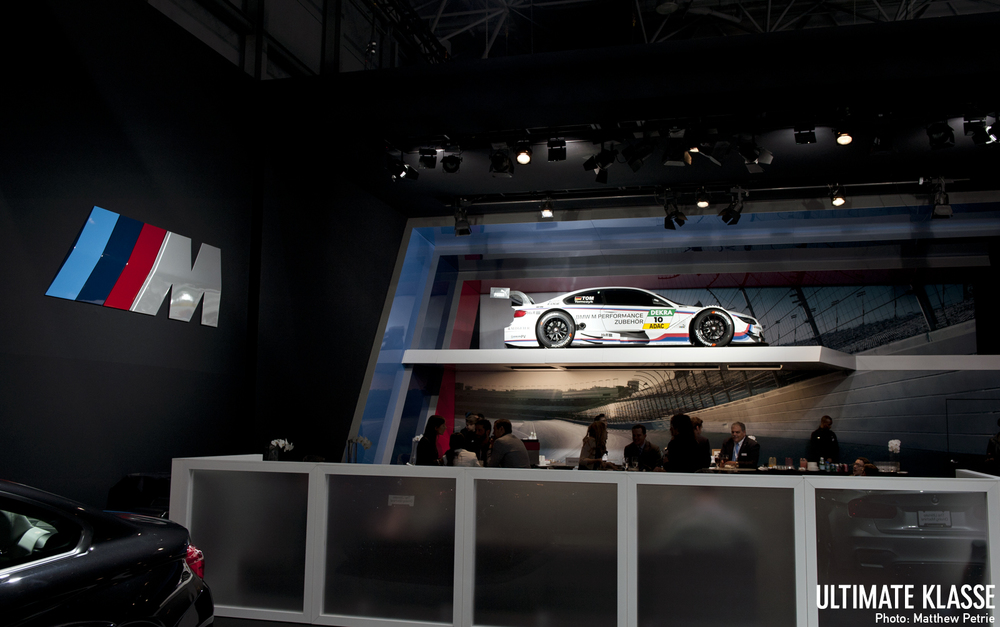 M race car.jpg