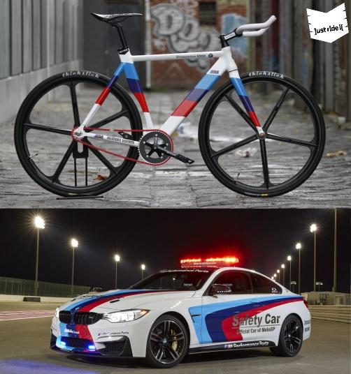 Portfolio-BMW1.jpg