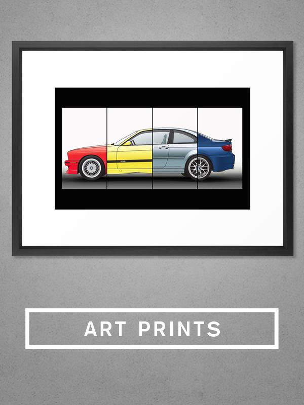 Art+Prints+1.jpg