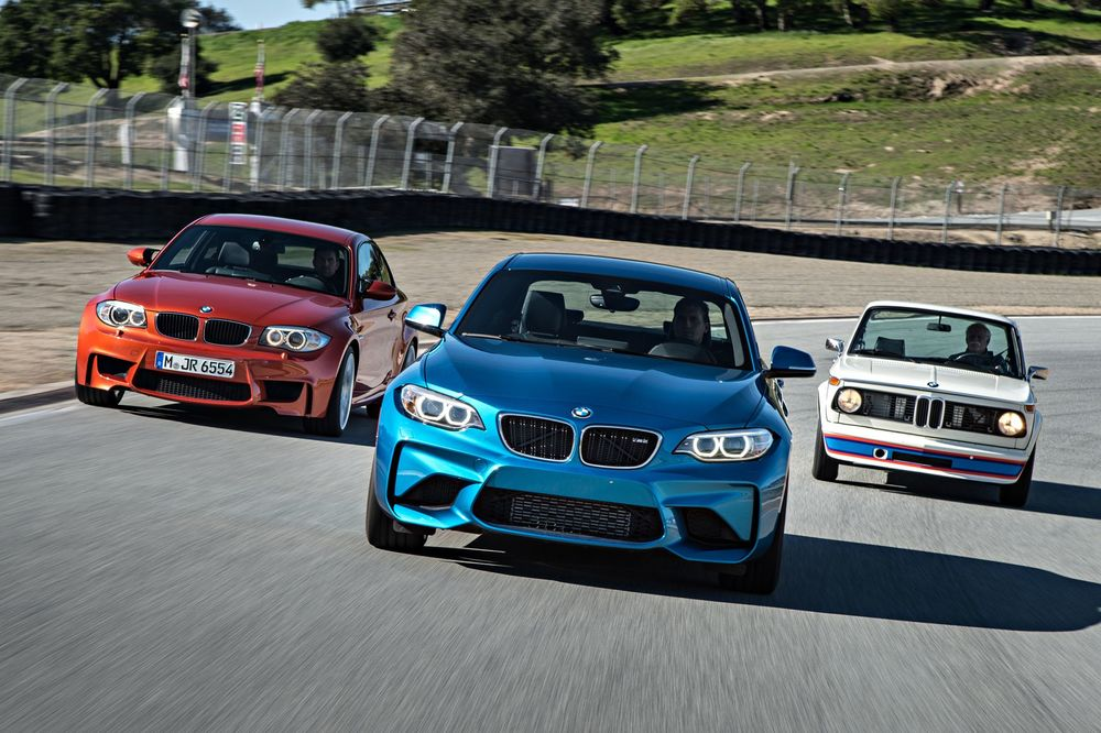 2016-bmw-m2-bmw-2002-turbo-and-bmw-1-series-m-coupe-front-end-in-motion-02.jpg