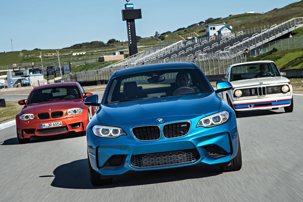 2016-bmw-m2-bmw-2002-turbo-and-bmw-1-series-m-coupe-front-end.jpg