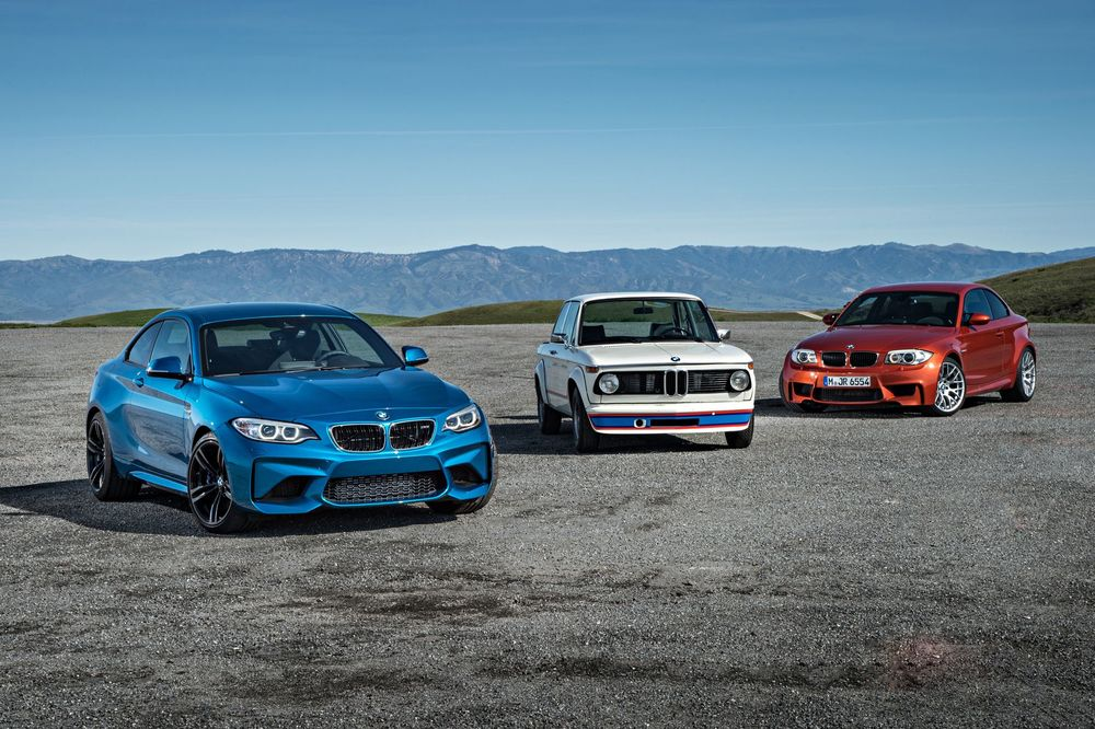 2016-bmw-m2-bmw-2002-turbo-and-bmw-1-series-m-coupe-front-three-quarter-03.jpg