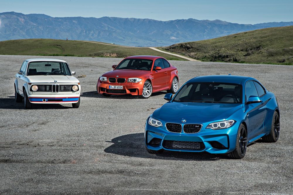 2016-bmw-m2-bmw-2002-turbo-and-bmw-1-series-m-coupe-front-three-quarter.jpg