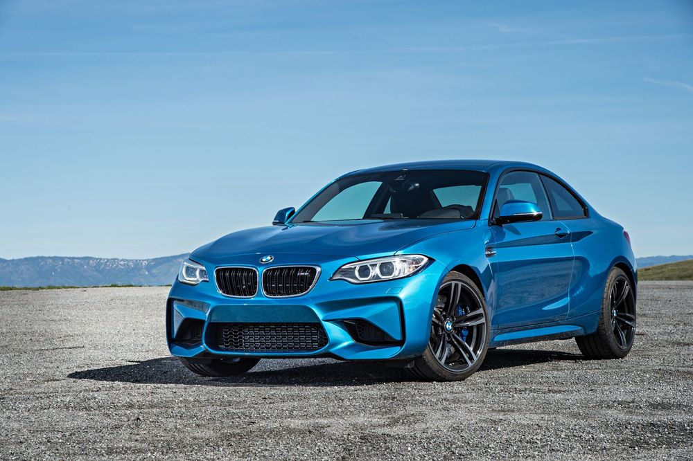 2016-bmw-m2-front-three-quarter.jpg