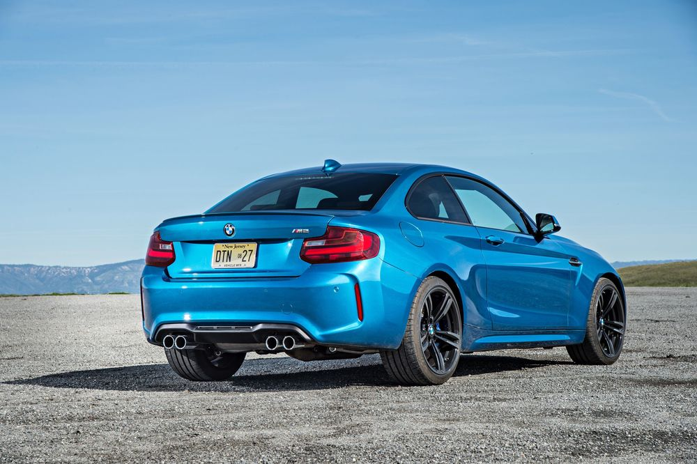 2016-bmw-m2-rear-three-quarter.jpg