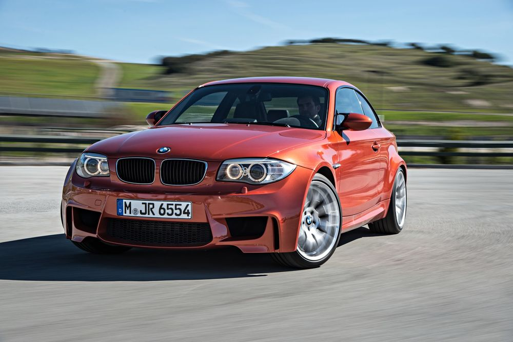bmw-1-series-m-coupe-front-three-quarter-02.jpg