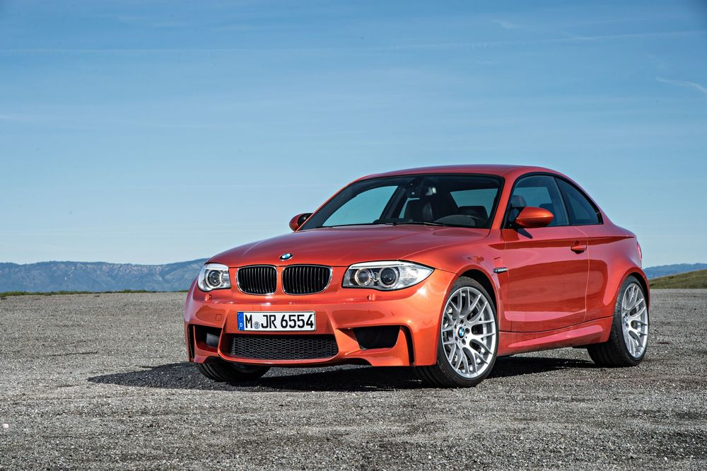 bmw-1-series-m-coupe-front-three-quarter.jpg