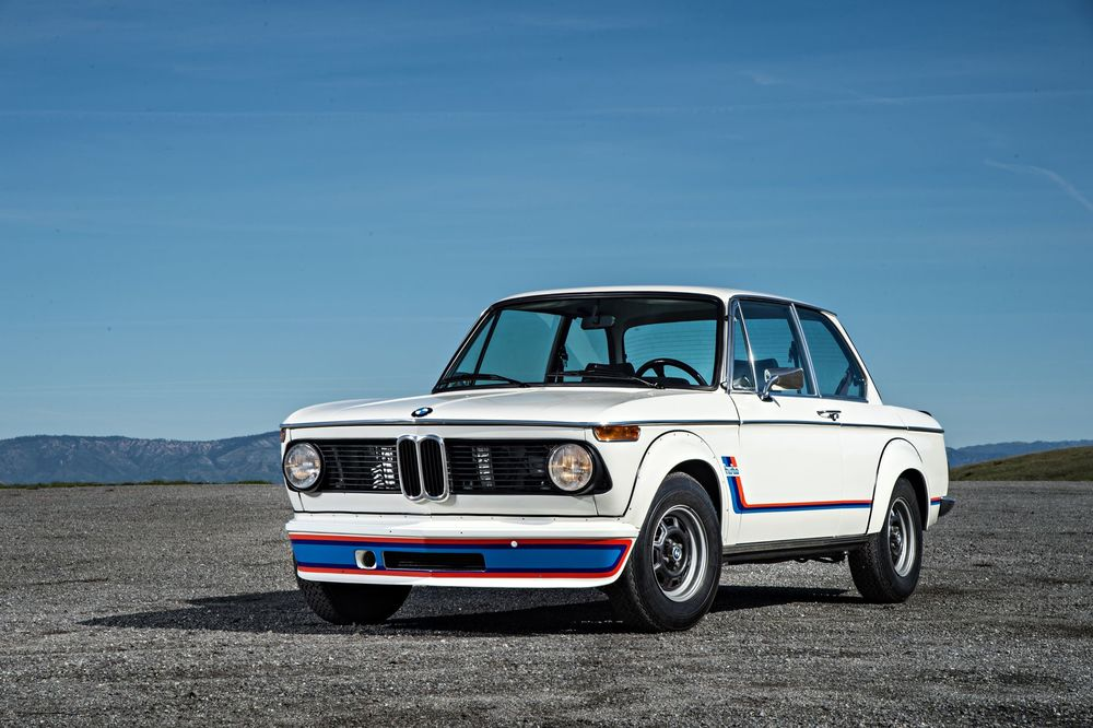 bmw-2002-turbo-front-three-quarter.jpg