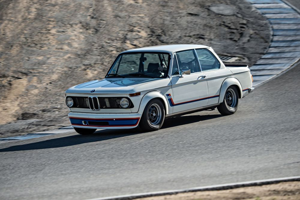 bmw-2002-turbo-front-three-quarters-in-motion.jpg