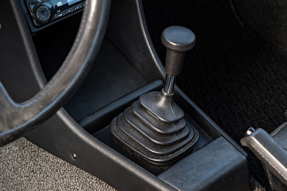 bmw-2002-turbo-gear-shifter.jpg