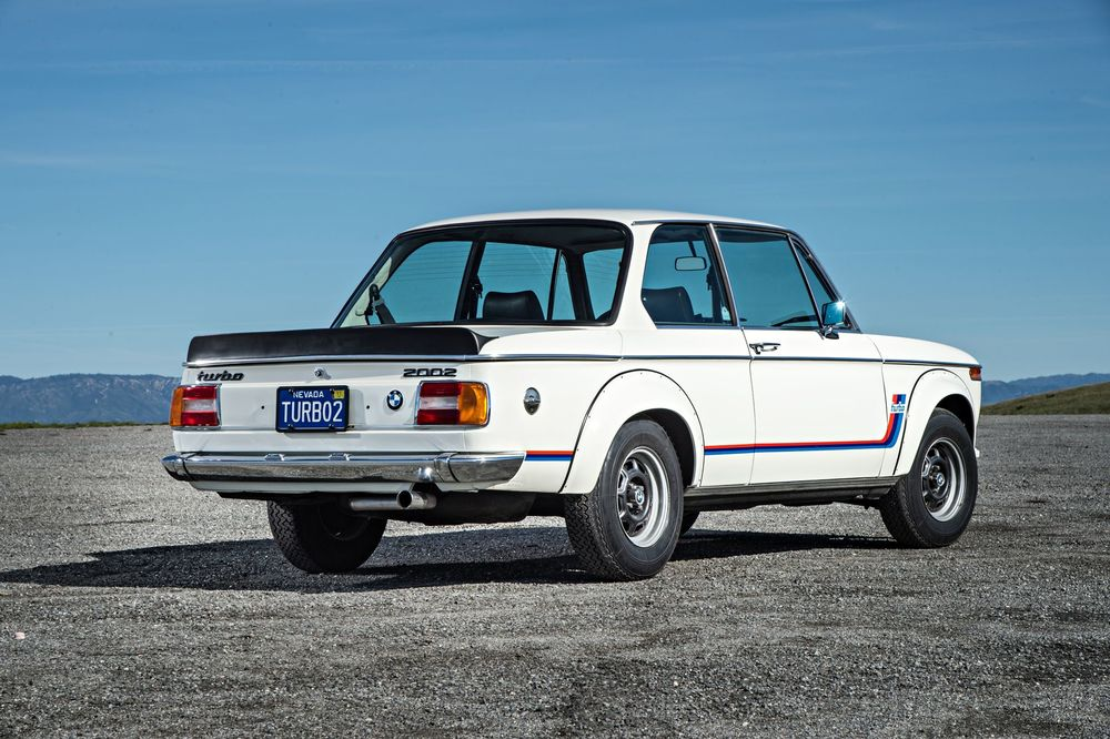 bmw-2002-turbo-rear-three-quarter.jpg