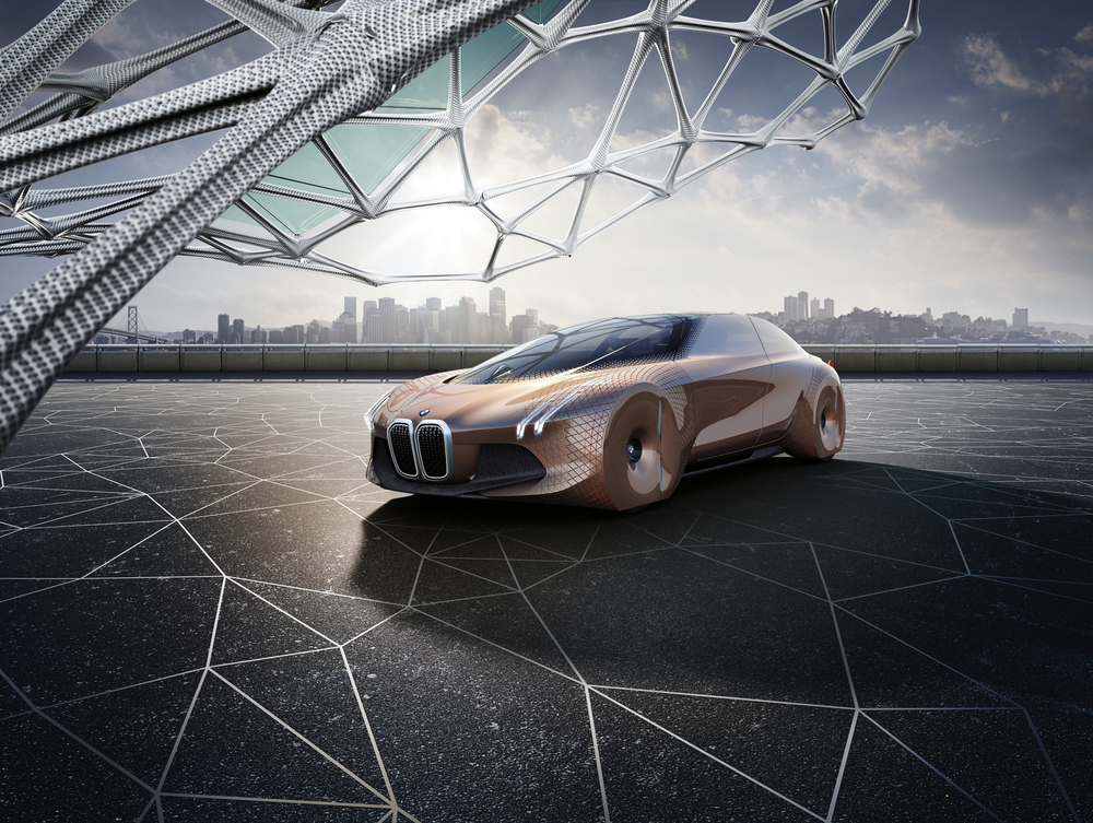 The Next 100 Years >> The Next 100 Years Ultimate Klasse