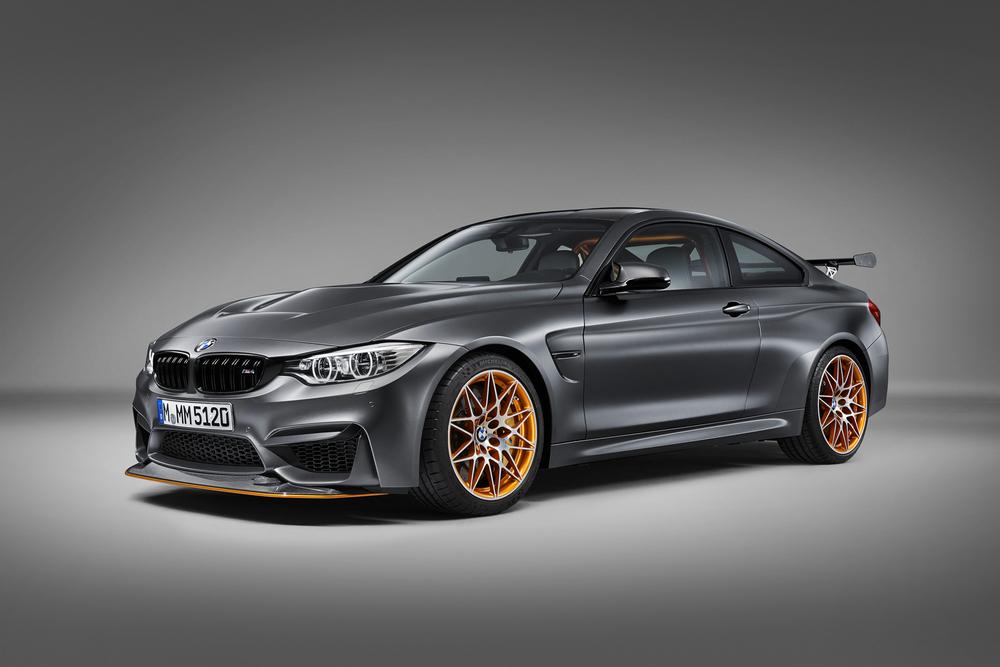 01_Studio_BMW_M4_GTS_34_Front1.jpg