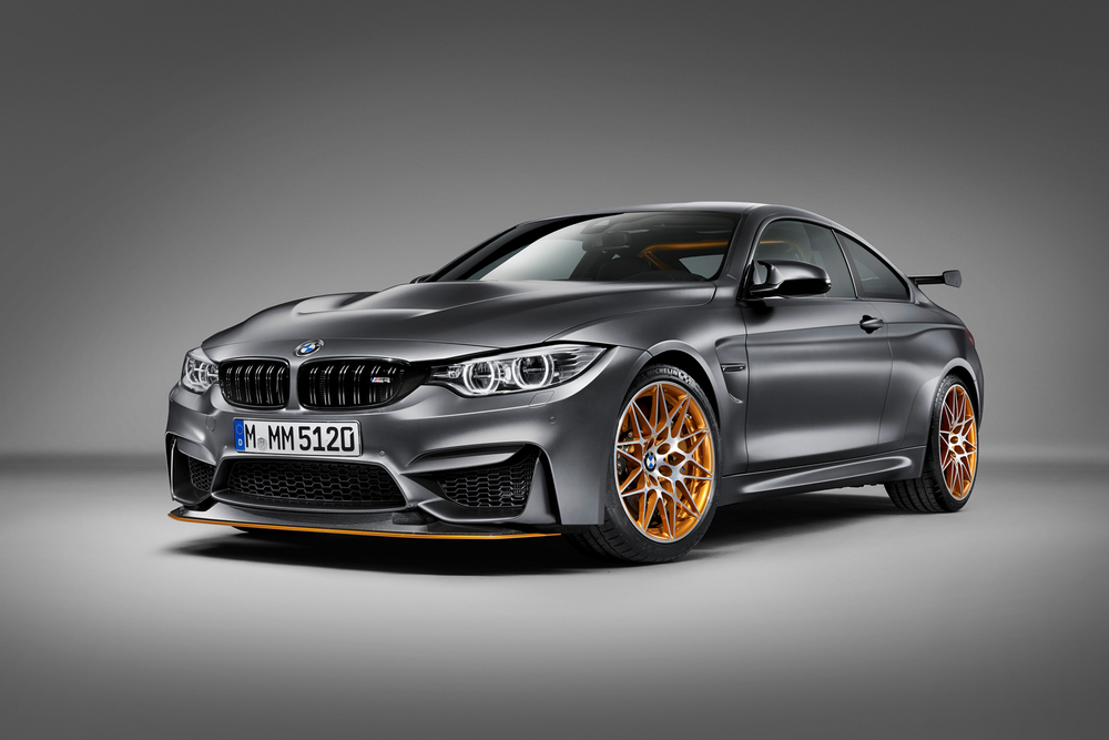 02_Studio_BMW_M4_GTS_34_Front2.jpg