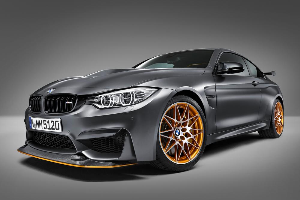 03_Studio_BMW_M4_GTS_34_Front3.jpg