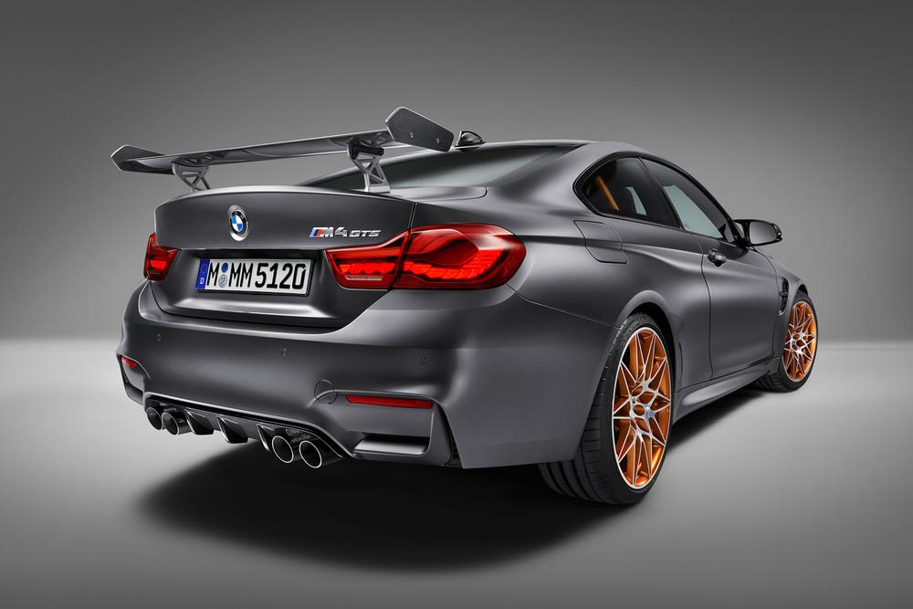 05_Studio_BMW_M4_GTS_34_Heck_Spoiler_V2.jpg