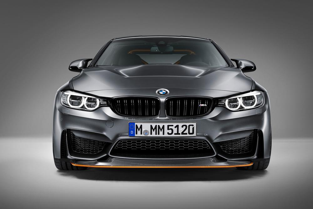 06_Studio_BMW_M4_GTS_Front.jpg