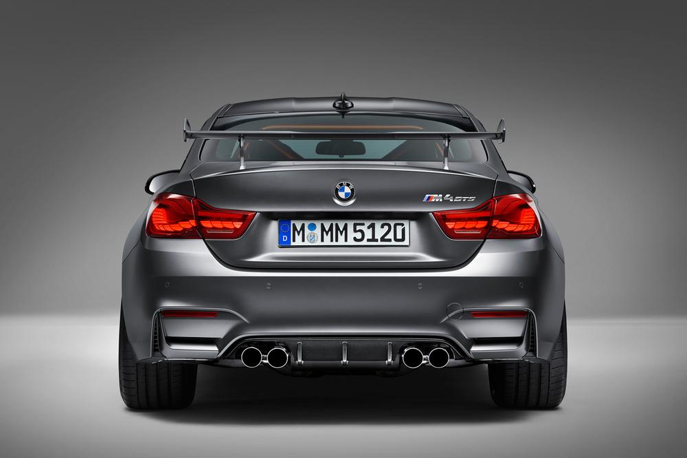 07_Studio_BMW_M4_GTS_Heck.jpg
