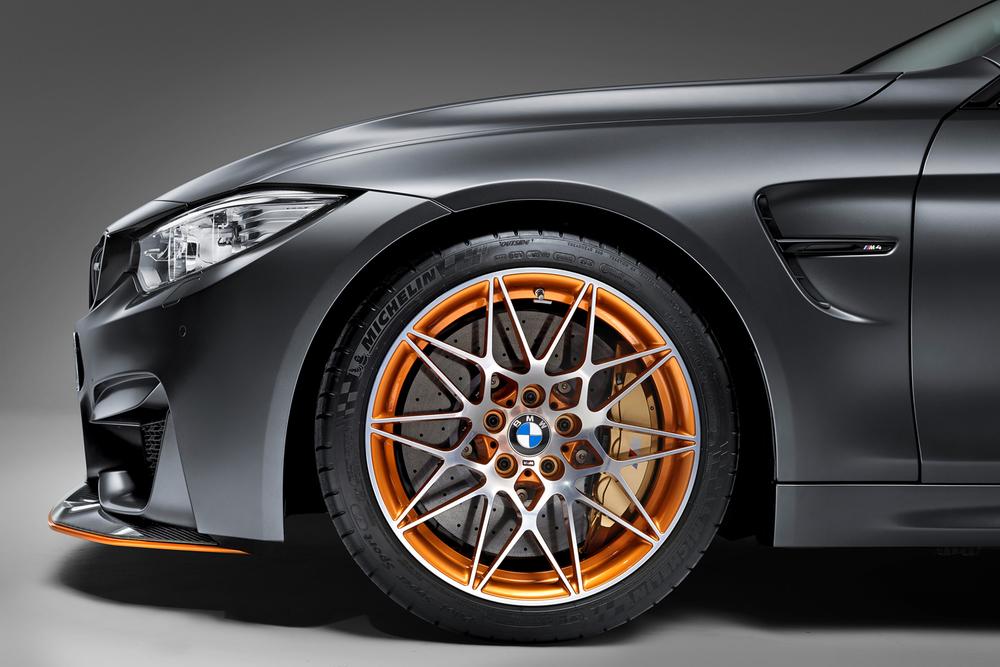 09_Studio_BMW_M4_GTS_Felge.jpg